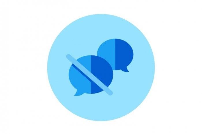 【Twitter】3つのミュート機能とは──ブロックとの違い(確認方法や通知の有無)、使い方など徹底解説