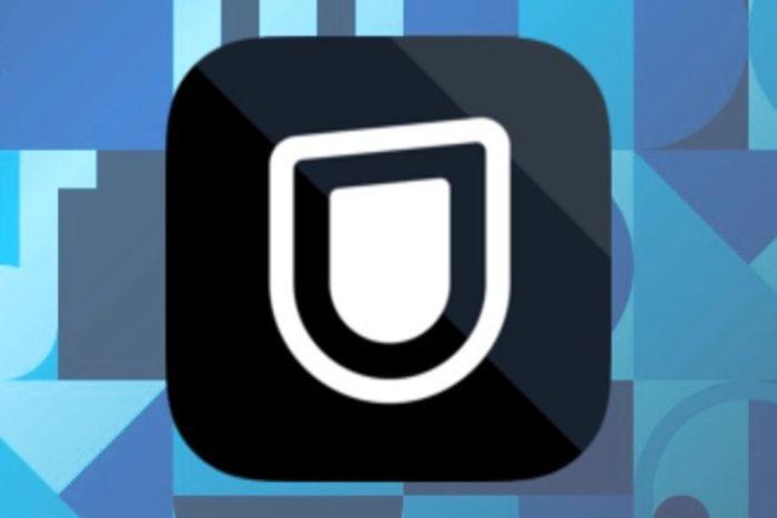 U−NEXT(ユーネクスト)でライブ配信を購入する方法と注意点まとめ