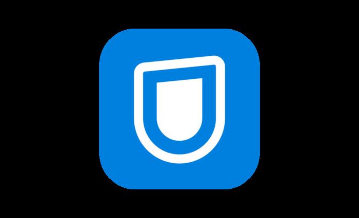 U-NEXT(ユーネクスト)詳細レビュー:見放題と毎月付与ポイントで超豊富な品揃えを攻略したい動画配信サービス