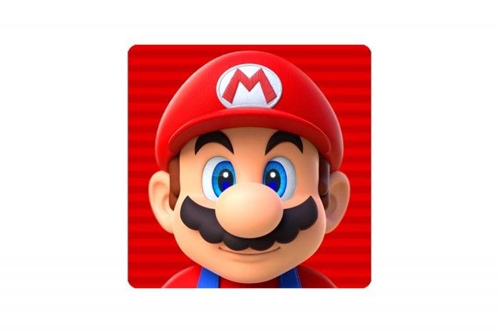 任天堂、Android版「スーパーマリオ ラン」を配信開始