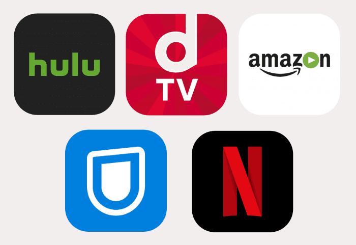 定額制の動画配信サービス利用者が1200万人に急増、利用率や満足度の高いサービスは?