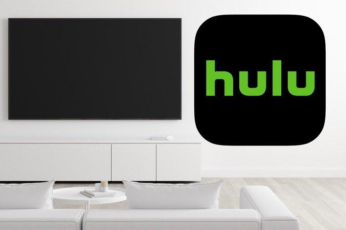 Hulu(フールー)をテレビで見る方法まとめ