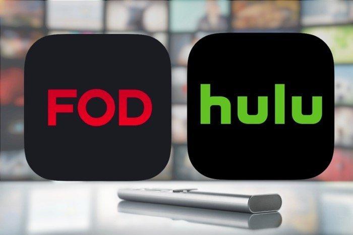FODプレミアムとHuluを徹底比較、国内ドラマを観るならどっちがおすすめ?