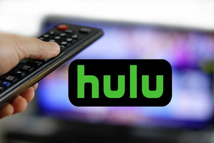 Hulu(フールー)を5年以上使ったレビュー、契約を続ける魅力や気になる点を徹底解説