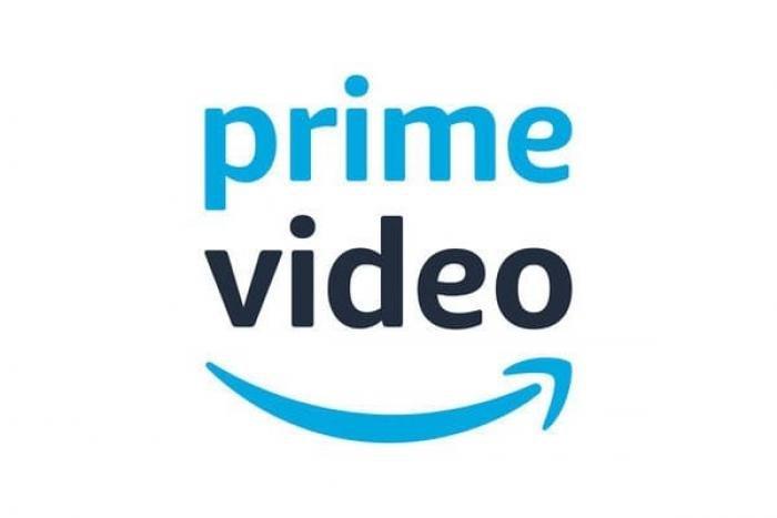 スマホでメイン利用する定額制の動画配信サービスはAmazonプライム・ビデオが人気、HuluとNetflixが続く