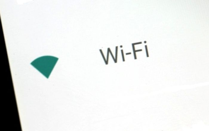 スマホで無料Wi-Fiスポットを使い倒す方法、便利アプリの活用術も【カフェ・マクドナルド・コンビニやドコモ/au/ソフトバンクなど】