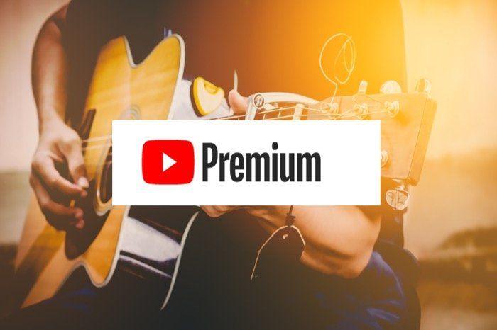 YouTube Premium(プレミアム)のメリットと料金、無料で登録して解約するまでの方法・注意点まとめ