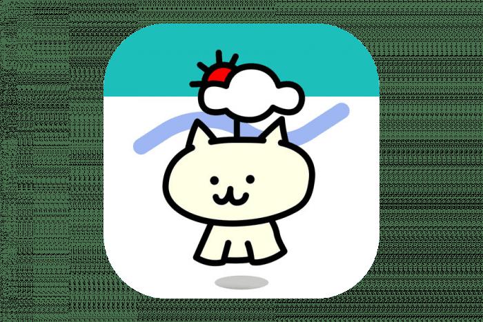 気圧変化による体調不良に悩む人へ、気象予報士が開発した気象病対策アプリ「頭痛ーる」