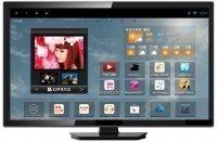 Smart TV Stick
