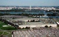 米国防総省、初のAndroid端末としてDell Streakを採用