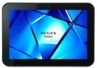 REGZA Tablet AT501