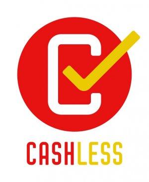 PayPay 還元率 キャッシュレスマーク