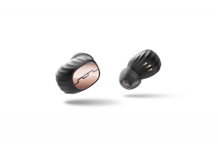 Bluetoothイヤホン 売れ筋ランキン グ