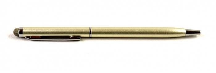 100均 タッチペン&ボールペン