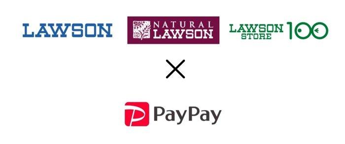 PayPay ローソンおトクWeek キャンペーン