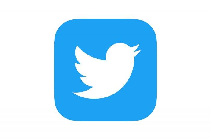 Twitter トレンド機能の使い方