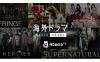 AbemaTV、無料で見放題の「海外ドラマ」チャンネルを追加──ヒーローズやゴシップガールなど放送