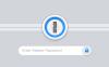 App Storeのエラーで人気パスワード管理アプリ「1Password」が無料化、開発元が回答