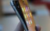 iPhone 6 Plus 曲がる事件まとめ:スティーブ・ジョブズは初代iPhoneをジーンズのポケットから取り出した