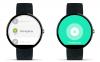 スマートウォッチからスマホを探せる、AndroidデバイスマネージャーがAndroid Wearに対応