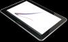 Samsung、超高解像度の「Galaxy Tab」を2月のMWCで発表か