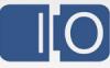 Google I/O 2012の開催について公式発表