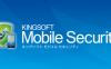 アプリ「KINGSOFT Mobile Security」セキュリティ対策とシステム管理が融合 #Android