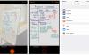 Microsoft、スキャンアプリ「Office Lens」のAndroid/iPhone版を公開 無料でOCRによるテキスト化
