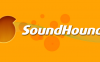アプリ「SoundHound」気になる音楽の曲名を検索できる #Android
