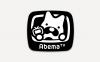 「AbemaTV」アプリの使い方まとめ【iPhone/Android】