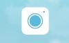「LINE camera」が「aillis」にアプリ名を変更、新たにスキン機能などが追加