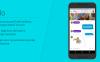 Google、チャットアプリ「Allo」を発表
