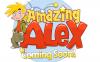 Andry Birdsシリーズ開発元Rovioの次回作は「Amazing Alex」か