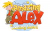 Andry Birdsシリーズ開発元Rovioの新作「Amazing Alex」は7月12日にリリース