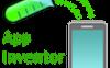 プログラミングできなくてもAndroidアプリを開発できるツール「App Inventor」がオープンソースに