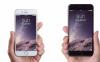 次期「iPhone 6s」は9月9日に発表か、発売日は9月18日?