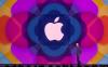 アップル、3月21日に「iPhone SE」発表イベントを開催か