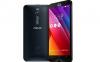 ASUS「ZenFone 2」の発売が延期、ブラックのみ5月16日→6月中旬以降に