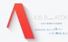 「ATOK for iOS」がリリース、人気の日本語IMEをiPhoneで使えるように