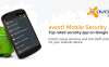 Android向けセキュリティアプリ「avast! Mobile Security」に脆弱性、最新版にアップデートを