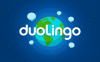 注目の外国語学習アプリDuolingo、ついにAndroid版でも英語コースを日本語対応