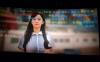 中国の映画館に「ニコニコ動画」風コメントシステム「弾幕」が登場