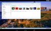 Google、AndroidスマホからPCをリモート操作できるアプリ「Chrome Remote Desktop」をリリース