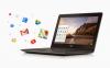 Chromebook、日本での個人向け販売がスタート