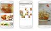 クックパッド、いつ何を料理したか振り返れるアプリ「お料理アルバム」Android版を公開 レシピ投稿も可能