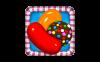 【キャンディークラッシュ】機種変更時にゲームデータを引き継ぎする方法と注意点