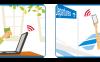 docomo Wi-Fi、タブレットやPC向けに月額300円の新プラン