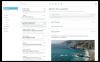 人気メールアプリ「Mailbox」のMac版がリリースへ ベータ版登録開始
