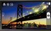 イー・モバイルがクアッドコアLTE対応スマートフォン「STREAM X(GL07S)」を3月7日発売、月々3880円の新料金プランも
