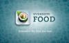 Evernote Foodがサービス終了、本体へのデータ引き継ぎを促す